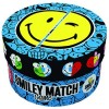 Smiley Match Game