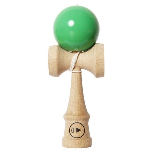 Kendama Play Pro II K  green