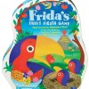 FRIDAS FRUIT FRENZY GAME