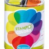 STAMPO COLORS VITAMINE